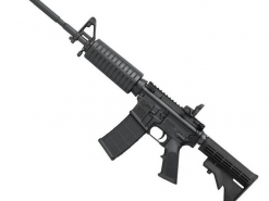 Colt CR6920 M4 Carbine AR-15 NATO .223 5.56 Semi Auto Rifle 16""