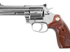 Colt King Cobra Target 357 Magnum   38 Special KCOBRA-SB4TS