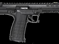 KelTec CP33 .22 LR 33 Rounds, Semi Automatic Rimfire Target Pistol