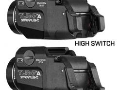 TLR-7 A FLEX