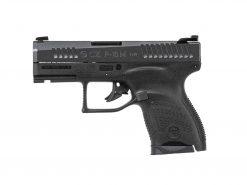 CZ-USA P-10 M 9mm Pistol - 95199 7rds Micro-Compact