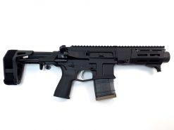 Maxim Defense .300BLK PDX Black AR Pistol - 47823