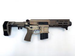 Maxim Defense PDX 5.56 Arid AR Pistol - 47802