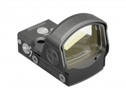 Leupold Deltapoint Pro 6 MOA Red Dot