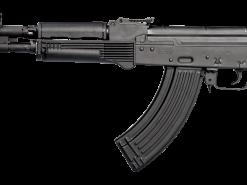 Pioneer Arms Hellpup AKM-47 Style Pistol 7.62x39