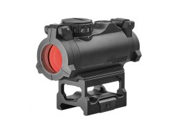 ROMEO MSR Red Dot 1x20mm Compact Red Dot Sight