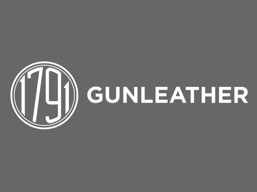 1791Gunleather