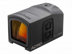 Aimpoint ACRO P-1 Red Dot Reflex Sight - 200504