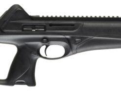 Beretta CX4 Storm 92 Series Mag 9mm - JX49221M